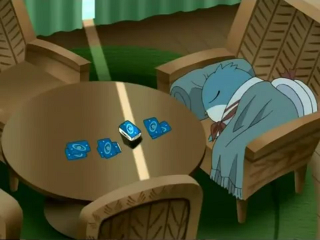 File:Hippo zzz 12.PNG