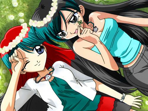 File:Mermaid Melody Pichi Pichi Pitch 339011.jpg