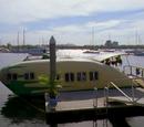June's Boat