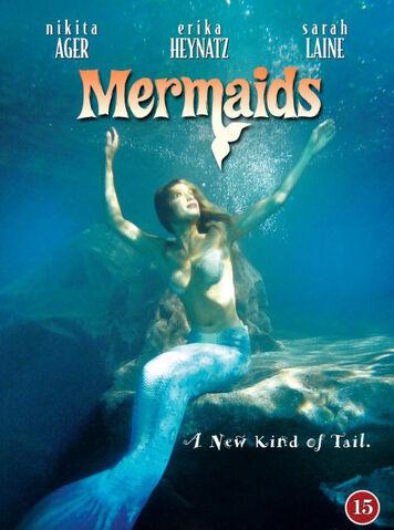 File:Mermaidsdvd.jpg