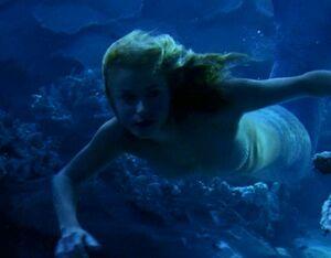 Mermaids-15