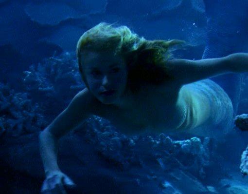File:Mermaids-15.jpg