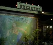 Breaker's