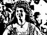 Melilot Brandybuck