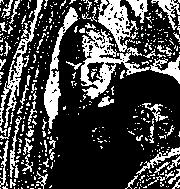Rohirrim Soldier Observer
