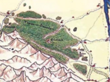 Stonewain Valley