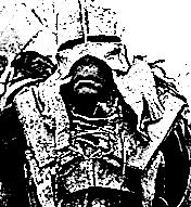Feral Uruk