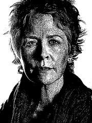 Walking-Dead-S5-cast-portraits-06