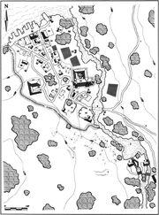 Londaroth