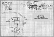 Ulwarth's Farm