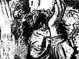 Cosimo Chubb
