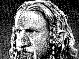 Bórin son of Balin