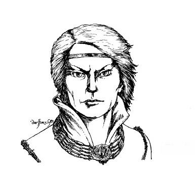 Orodreth