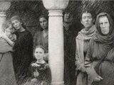 Men of Anórien
