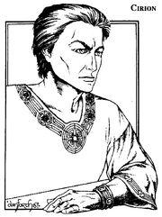 Cirion