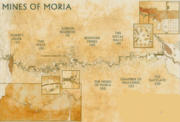 Minesofmoriaoverview