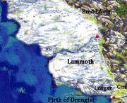 Lammoth