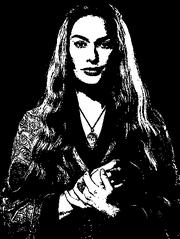Lena Headey lotr