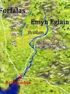 Brithon