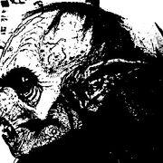 D5a0f2aa2a6d75b4e12a4f58d1011d74--masky-hobbit