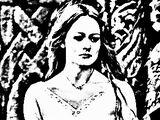 Éowyn Dernhelm