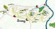 Scaryhills