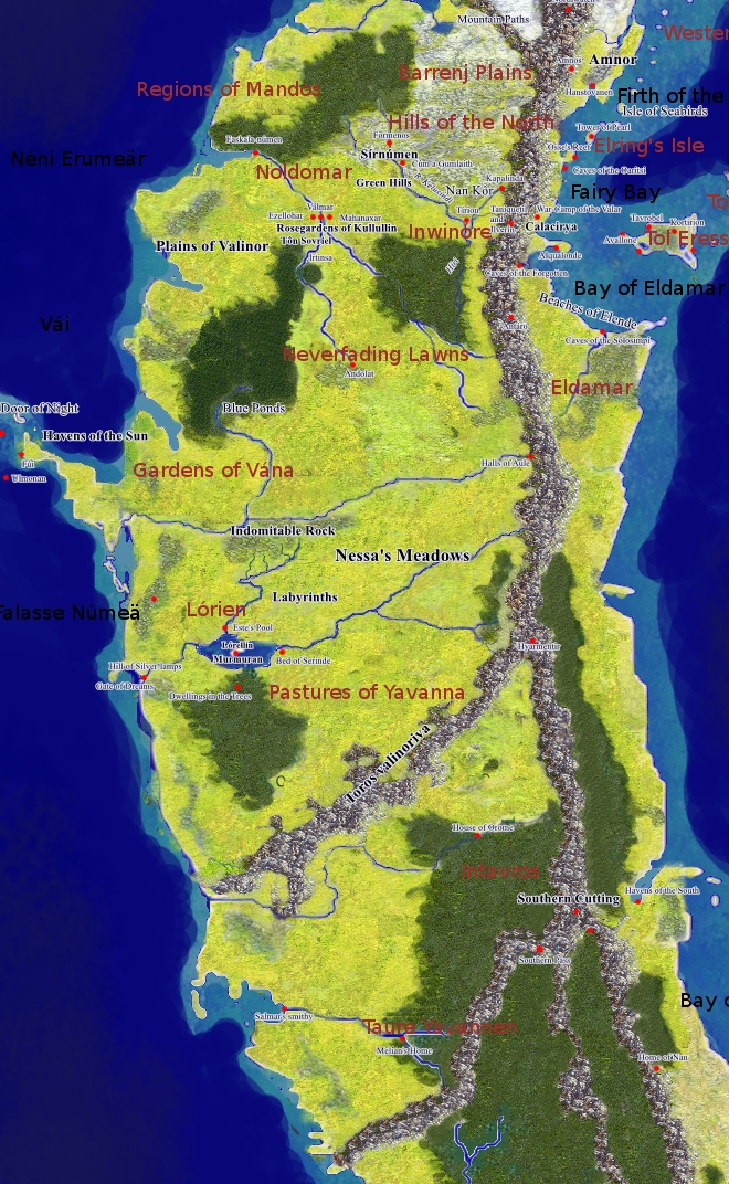 latest?cb=20160906154902 Undying Lands Map on land description, land property, dol guldur, land climate, land utilization, land cover, minas morgul, land architecture, land area, land home, land between the two rivers, land subdivision, land features, land radar, land in canada, land conservation, minas tirith, land sextant, land coverage, land coordinates, land geography, land of nod bible, samwise gamgee, one ring, land of the bible,