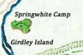 Springwhitecamp