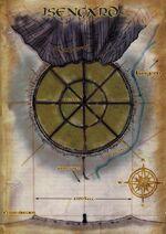 Isengard2