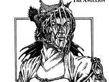 Angûlion