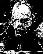 Moria Goblin Surrounder3