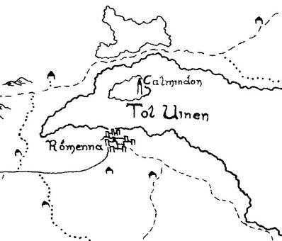 Toluinen