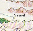 Freawul