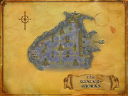 800px-Waterworks map