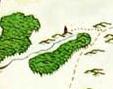 Thuinboid