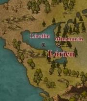 Lorellin