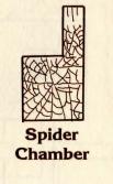 Spiderchamber