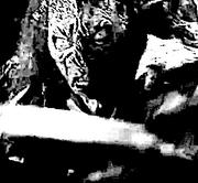 Moria Goblin Surrounder5