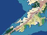 Western Peninsula