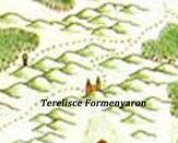 Terelisce