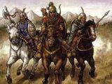 Men of Núrn