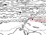 Azagkhizdín