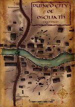 Centralosgiliath
