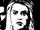 Meathilde of Edoras