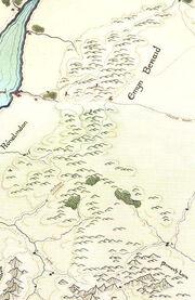 Towerhills