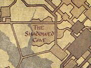 Shadowedcave
