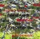 Anach2
