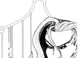 Daeron of Doriath