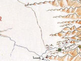 Plain of Litash
