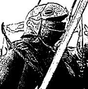 Gorgoroth Ransacker